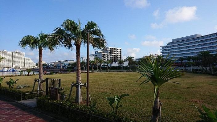 202103沖縄旅行No5 (9)