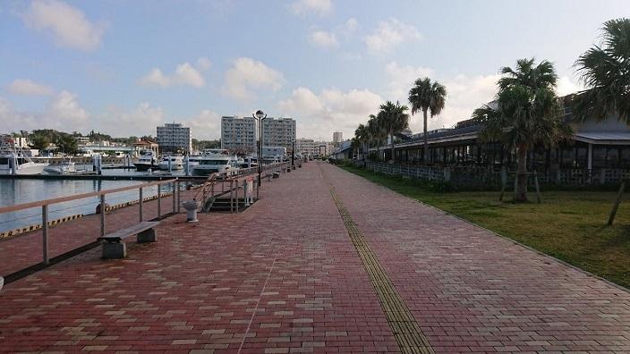 202103沖縄旅行No5 (11)