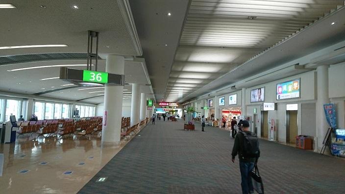 202103沖縄旅行No9 (8)