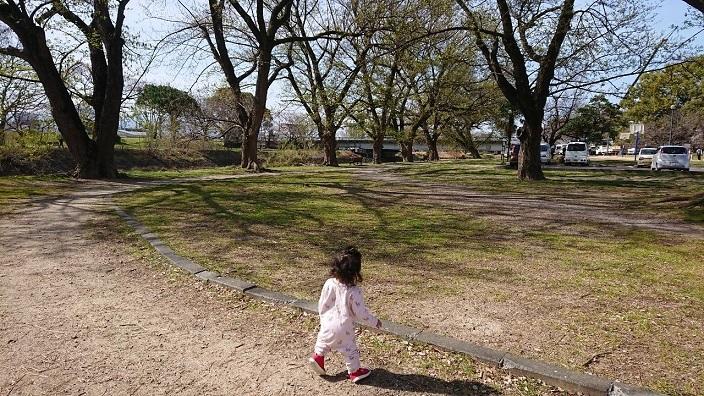 202103春石手川公園 (2)