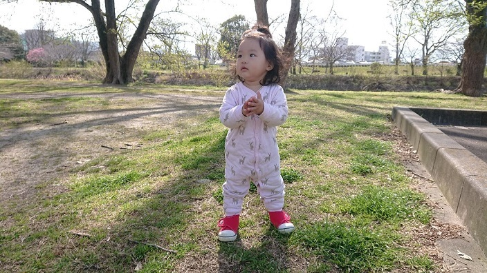 202103春石手川公園 (5)