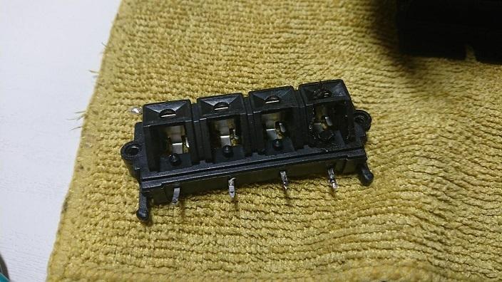 202104Lepy2024S修理 (5)