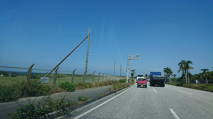 20210沖縄嘉手納シーサイド (1)