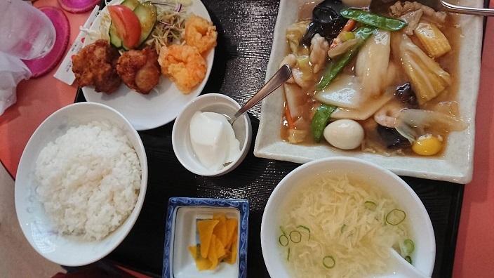 202105 中華料理白魂(5)