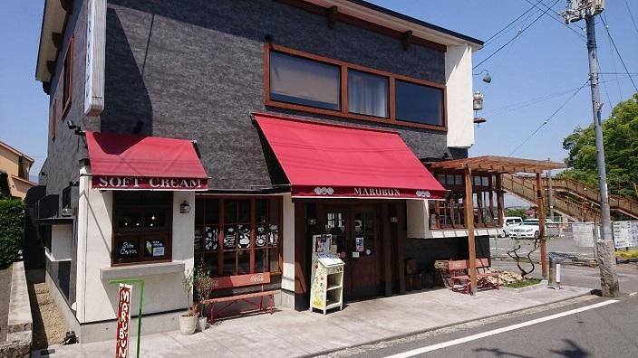202105マルブン本店 (2)