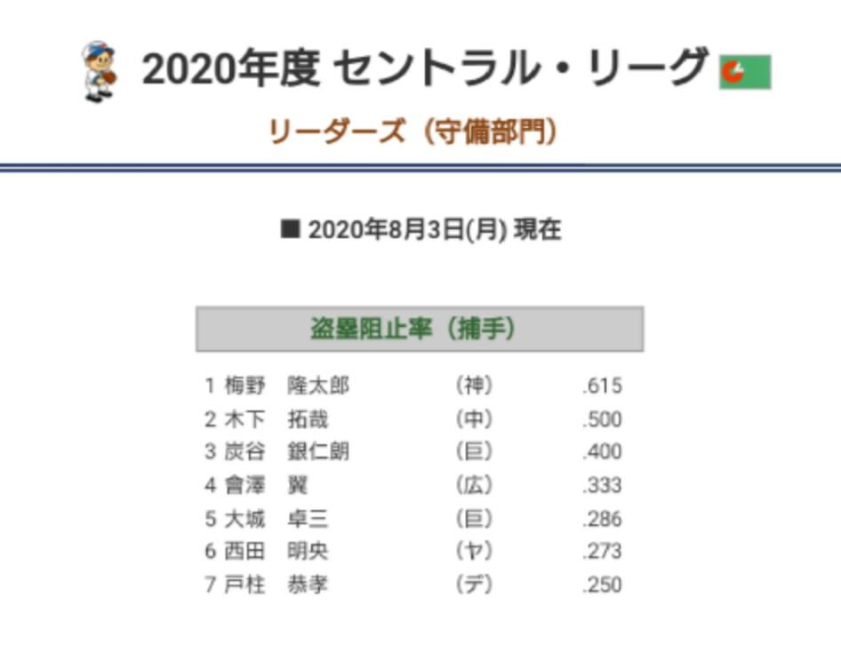 1_20200804110518fb1.jpg