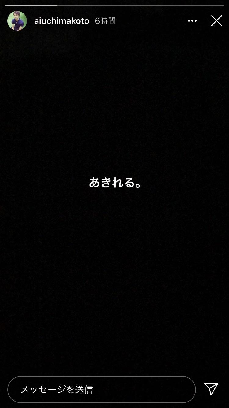 1_2020100210525401b.jpg