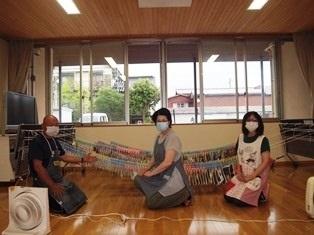 200627写真洗浄3