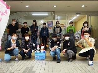 201011写真洗浄5