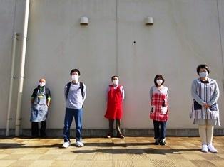 201017写真洗浄4