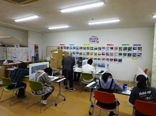 201025写真洗浄3