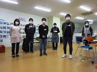 201213写真洗浄3