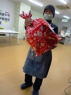 201213写真洗浄5