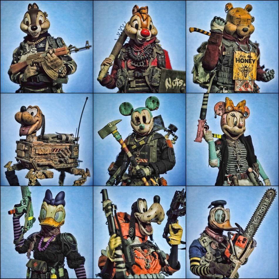 smile_squad_assemble_01.jpg
