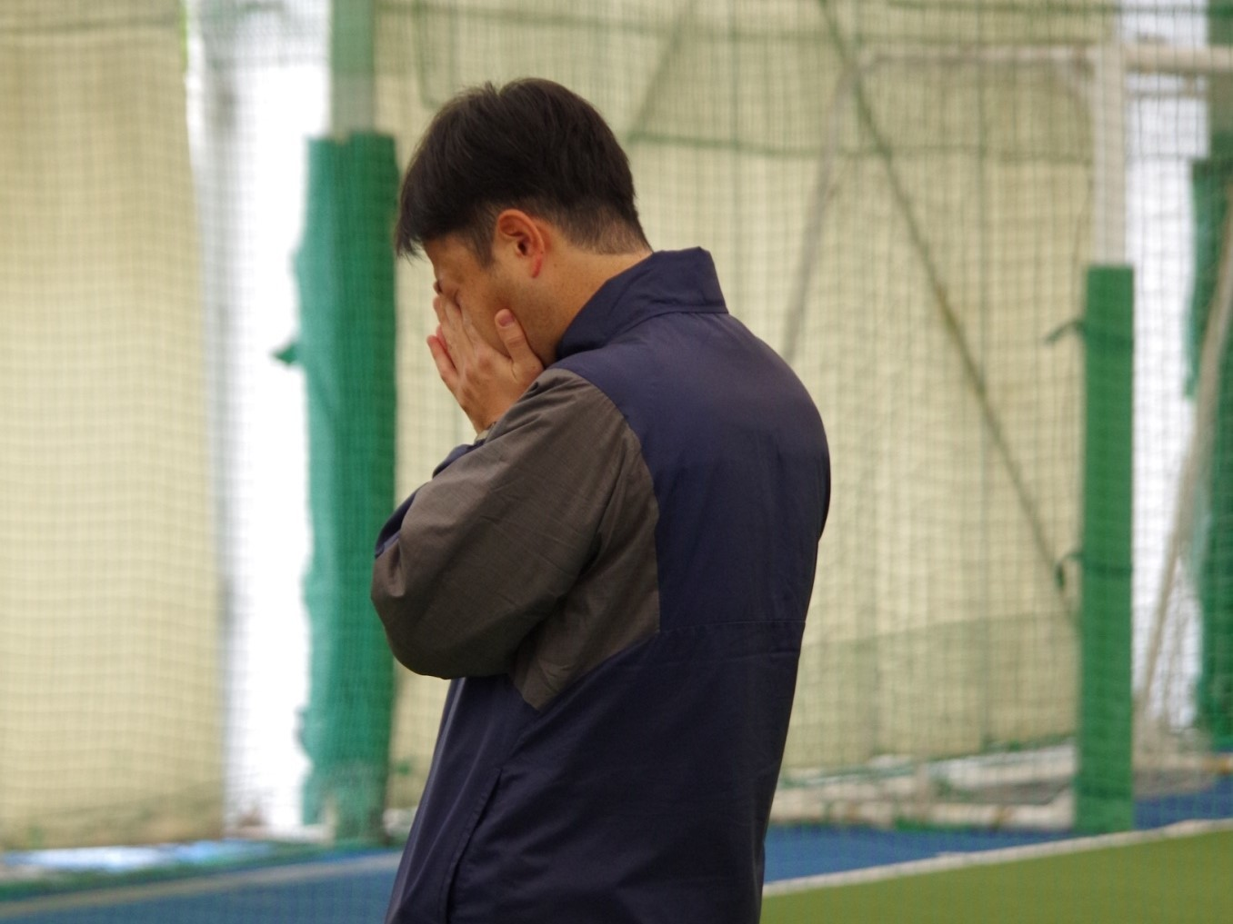 卒団式_030 (2)
