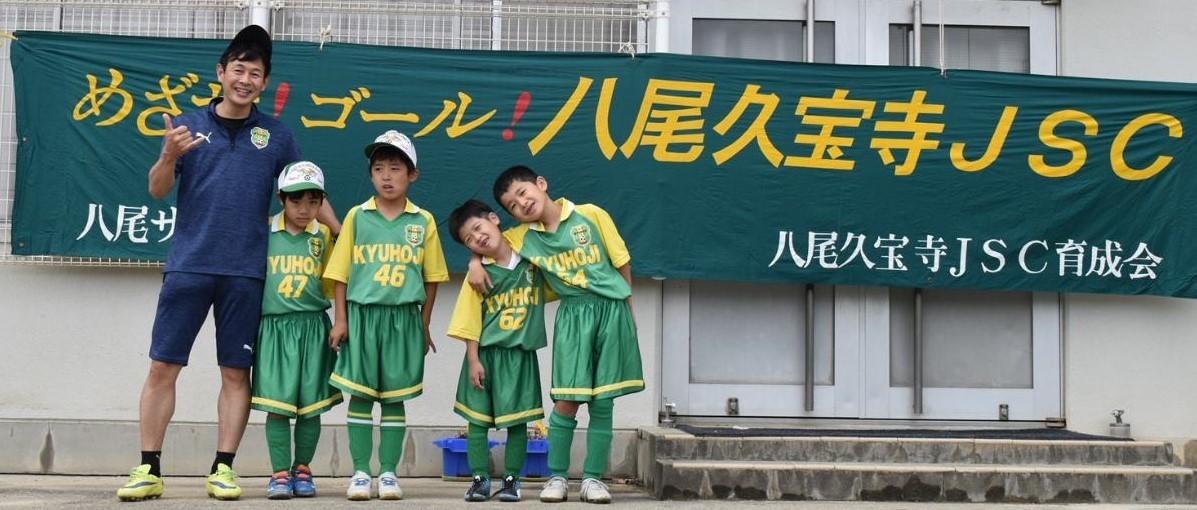200628_入団式_2年集合