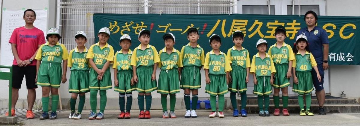 200628_入団式_3年集合⑯jpg