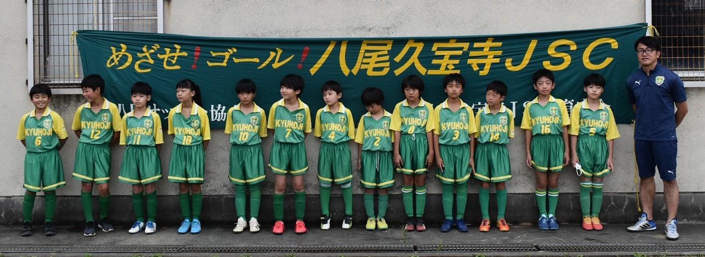 200628_入団式_5年集合