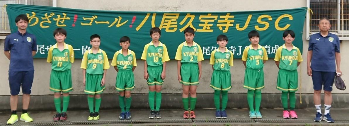 200628_入団式_6年集合