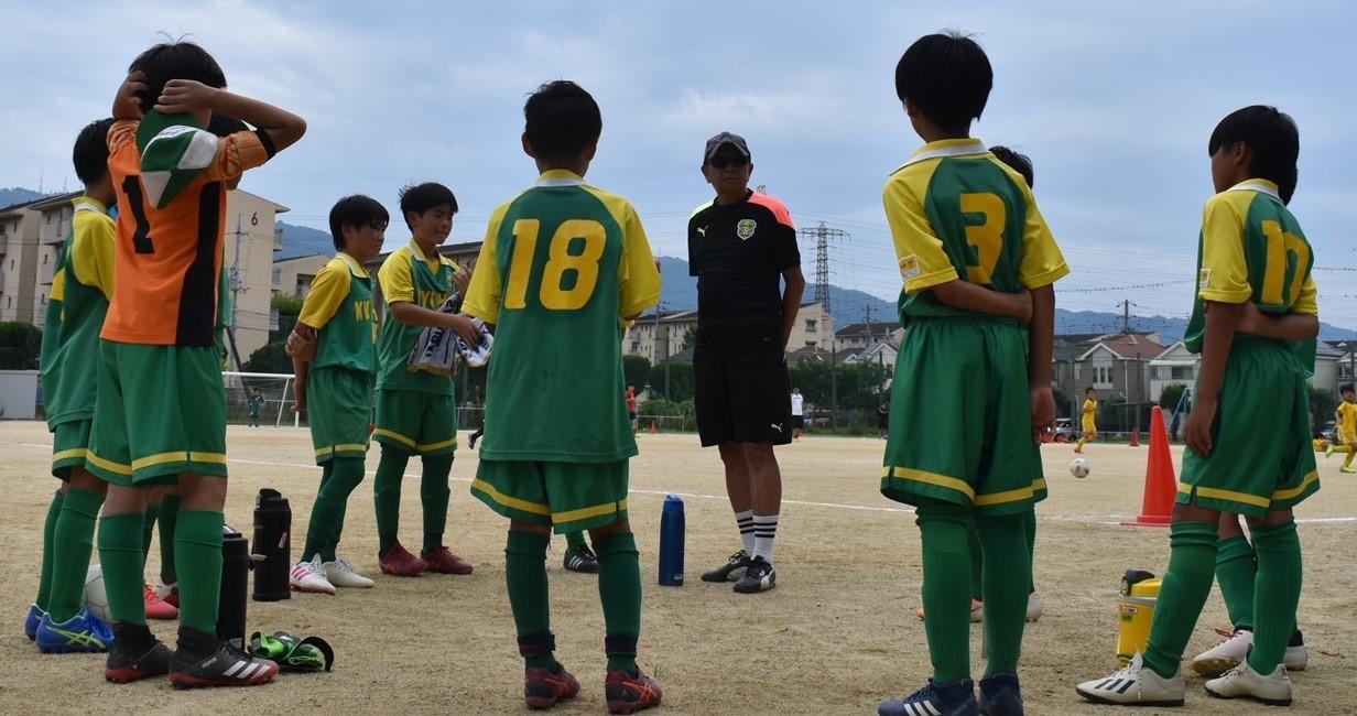 200724_盾津東TM①