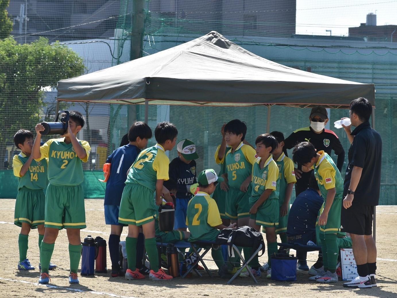 200823_藤井寺市長杯②