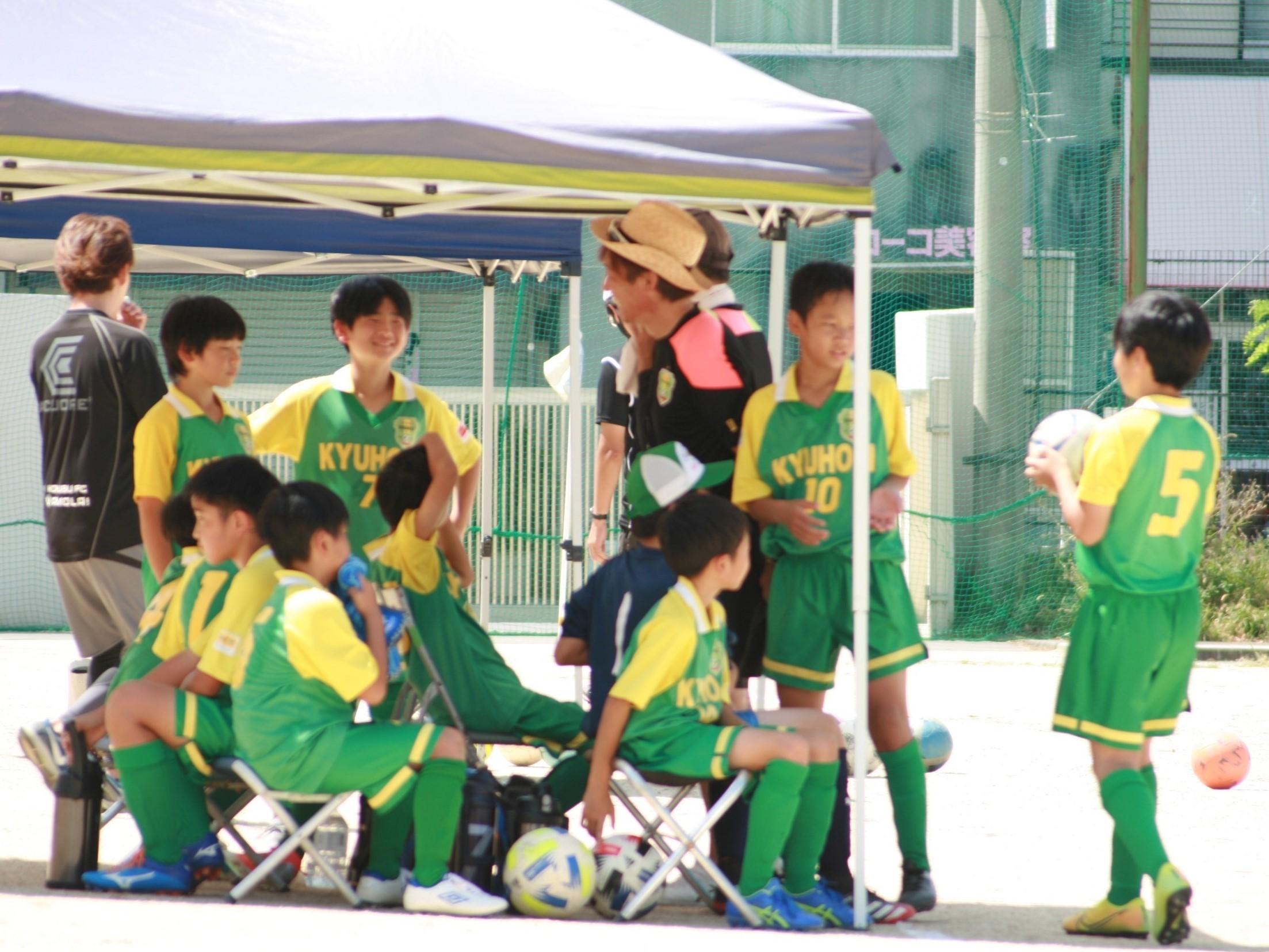 200829_久宝寺主催TM③