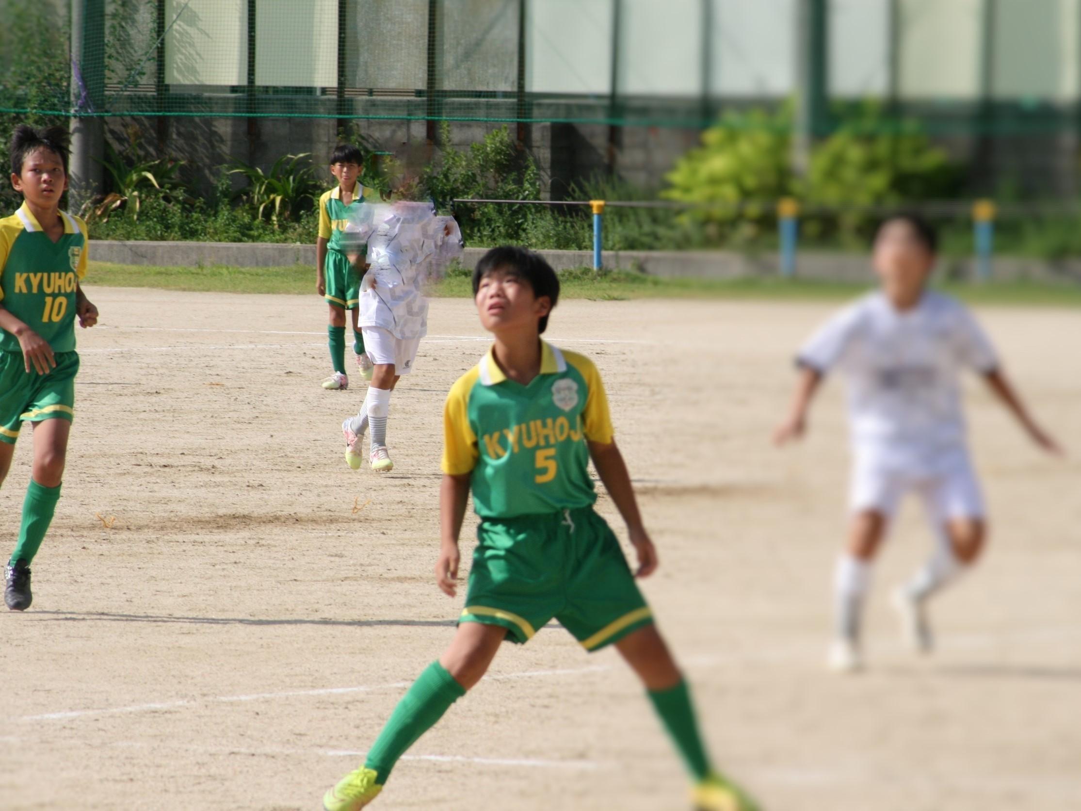 200829_久宝寺主催TM⑤