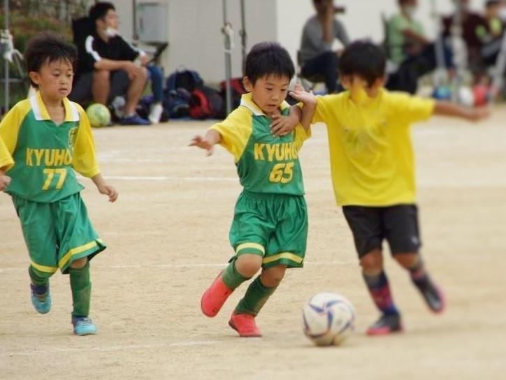 201004_GRAオータムカップ1年①