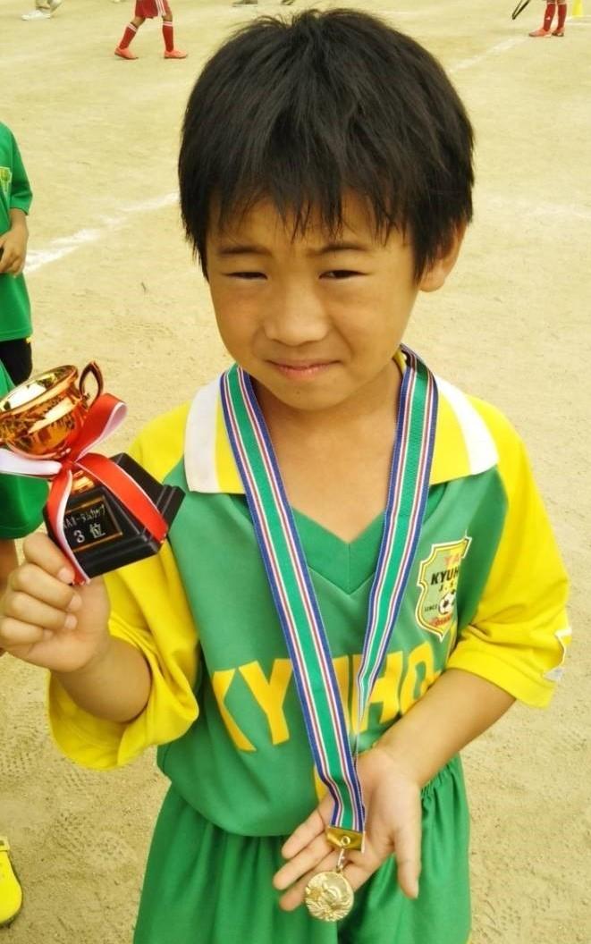 201004_GRAオータムカップ1年④