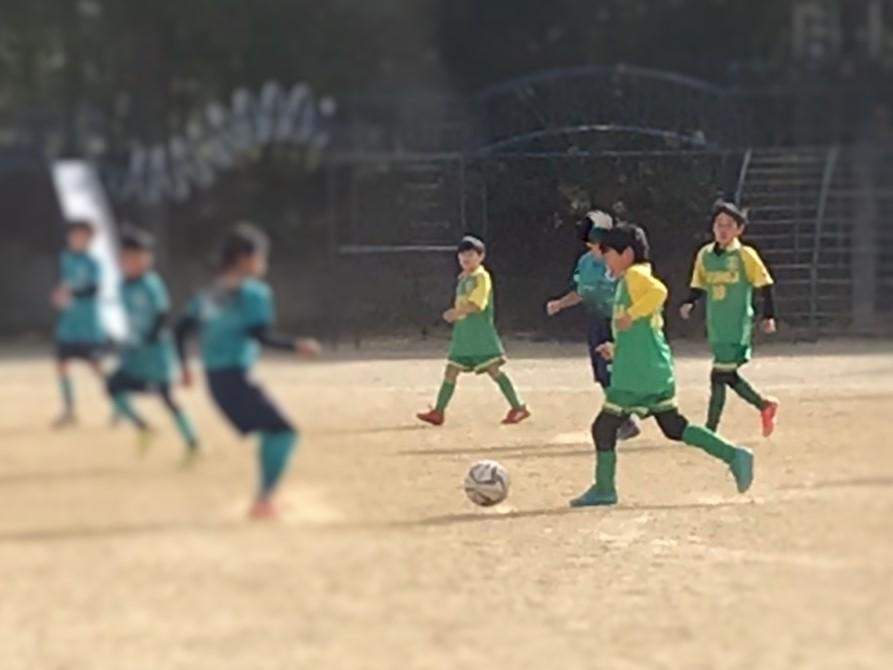 201220_GRAメリクリカップU10③