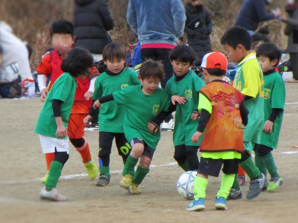 201220_GRAメリクリカップU7①