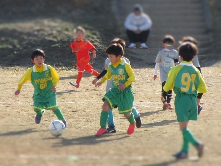 201220_GRAメリクリカップU7②