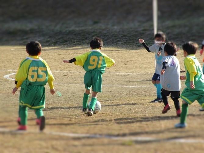 201220_GRAメリクリカップU7③