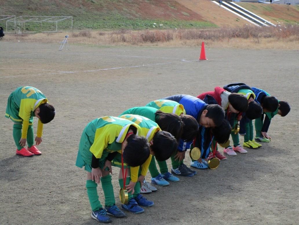 201220_GRAメリクリカップU7④