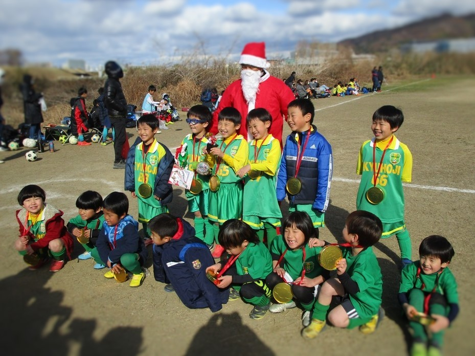 201220_GRAメリクリカップU7⑤