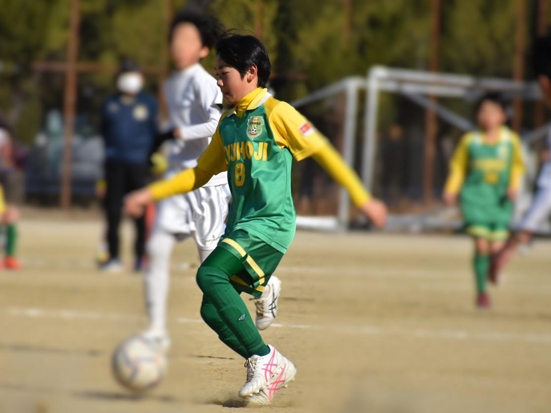 201226_27_門真市少年サッカー大会④