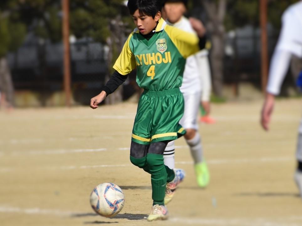 201226_27_門真市少年サッカー大会⑥