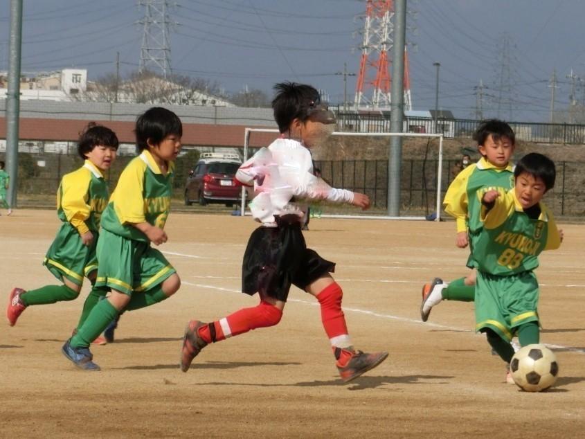 210223_AVANTI東大阪CUP U-7⑤