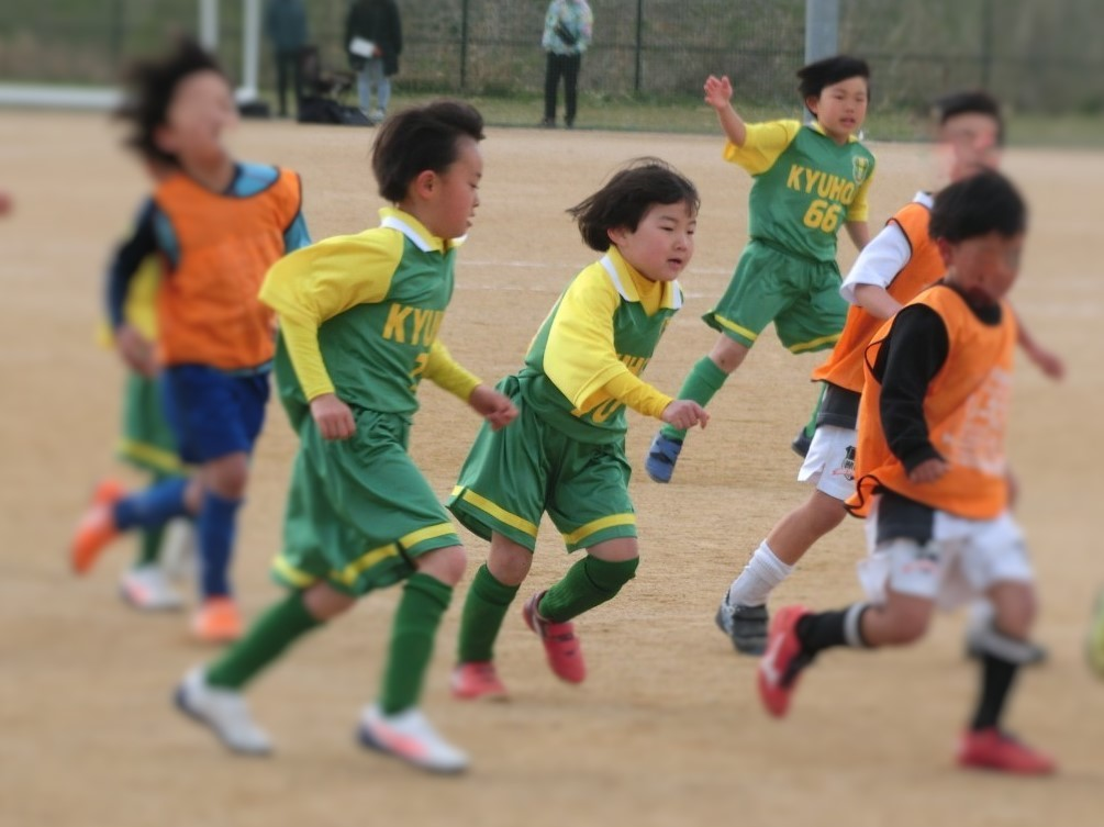 210223_AVANTI東大阪CUP U-7③