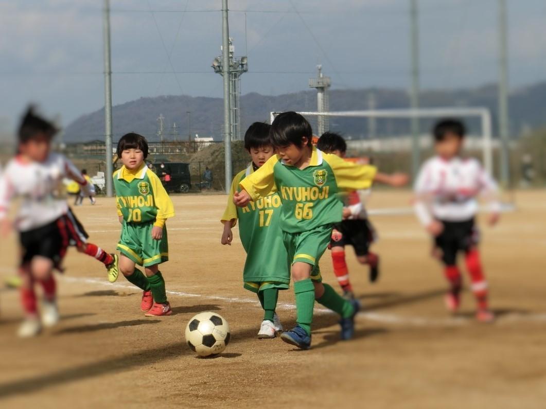 210223_AVANTI東大阪CUP U-7④