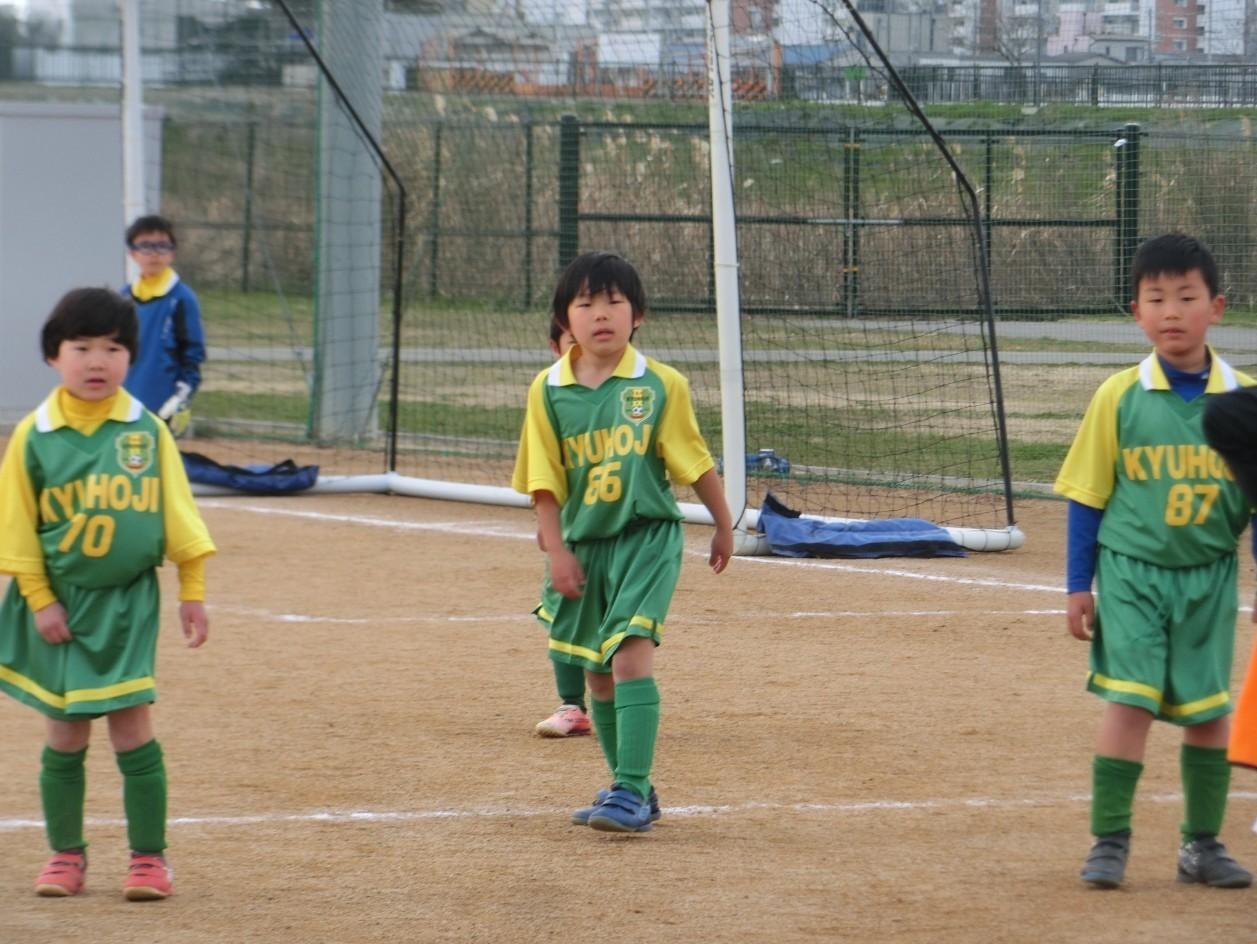 210223_AVANTI東大阪CUP U-7②