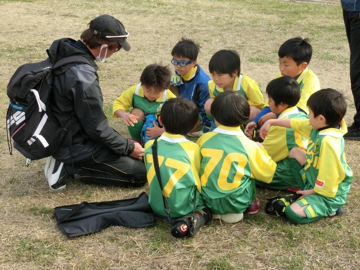 210223_AVANTI東大阪CUP U-7①