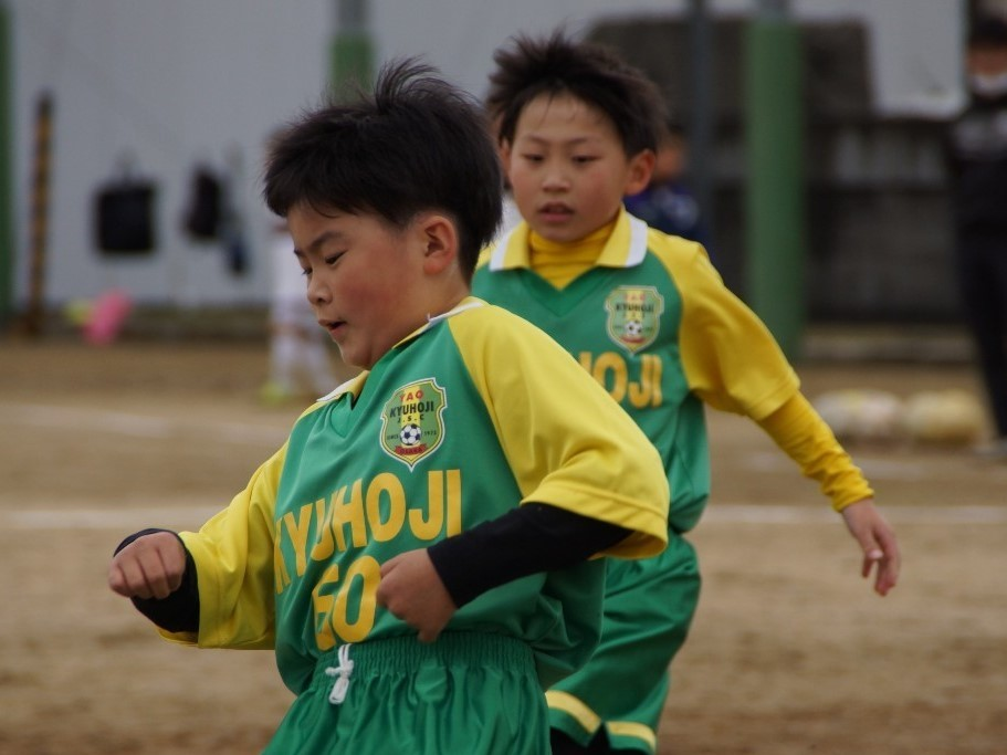 210309_AVANTI東大阪ミニカップU9④