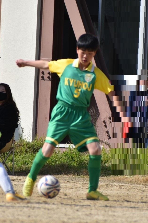 210314_GRA卒団記念大会⑥ (2)