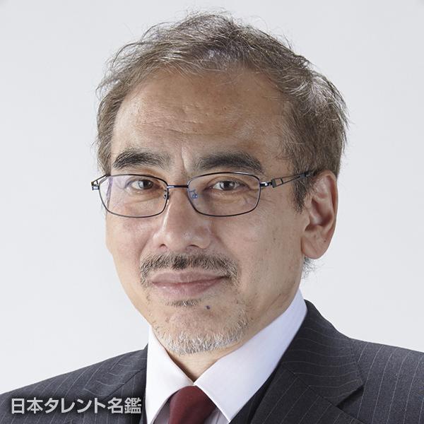 近藤 駿介