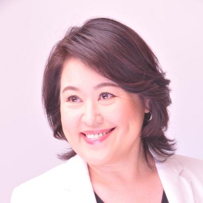 清水香(Kaori Shimizu)