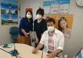 ラジオたかおか20200605