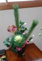 生け花-1