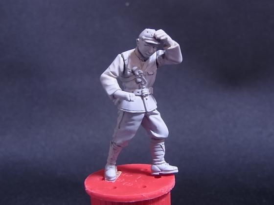 4.荷台の兵1
