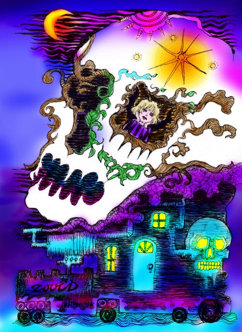 skullhouse.jpg